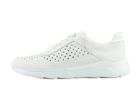 Geox Cipő D Hiver 3