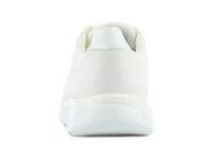 Geox Cipő D Hiver 4