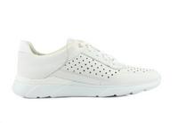 Geox Cipő D Hiver 5