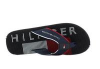 Tommy Hilfiger Papuče Floyd 52d 2