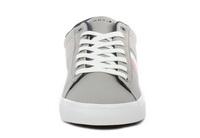 Tommy Hilfiger Cipő Harrison 5d2 6
