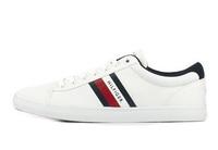 Tommy Hilfiger Cipő Harrison 5d2 3