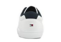 Tommy Hilfiger Cipő Harrison 5d2 4