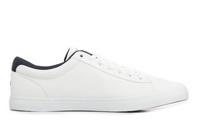 Tommy Hilfiger Cipő Harrison 5d2 5