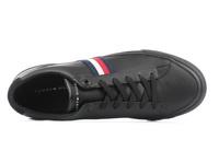 Tommy Hilfiger Pantofi Dino 24a 2