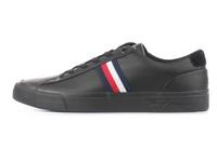 Tommy Hilfiger Pantofi Dino 24a 3