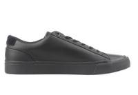 Tommy Hilfiger Pantofi Dino 24a 5