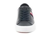 Tommy Hilfiger Pantofi Dino 24a 6