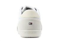 Tommy Hilfiger Pantofi Royal 13a 4