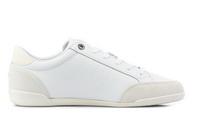 Tommy Hilfiger Pantofi Royal 13a 5