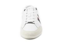 Tommy Hilfiger Pantofi Royal 13a 6