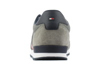 Tommy Hilfiger Atlete Maxwell 24C2 4
