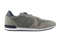Tommy Hilfiger Atlete Maxwell 24C2 5