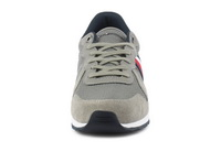 Tommy Hilfiger Atlete Maxwell 24C2 6