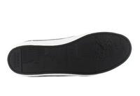 Tommy Hilfiger Pantofi Harrison 3d Chambray 1