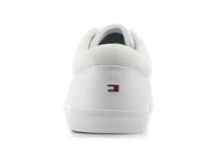 Tommy Hilfiger Pantofi Harrison 5d4 4