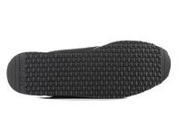Tommy Hilfiger Pantofi Maxwell 1