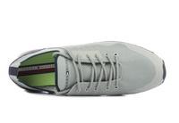 Tommy Hilfiger Pantofi Maxwell 2