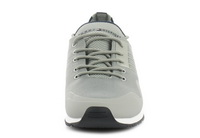 Tommy Hilfiger Pantofi Maxwell 6