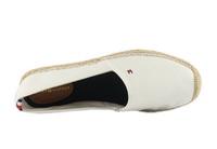 Tommy Hilfiger Këpucë Rana 1d 2