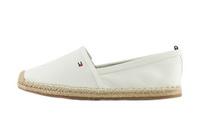 Tommy Hilfiger Këpucë Rana 1d 3