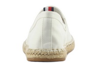 Tommy Hilfiger Këpucë Rana 1d 4