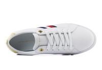 Tommy Hilfiger Cipő Venus 45a 2