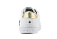 Tommy Hilfiger Cipő Venus 45a 4