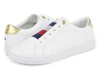 Tommy Hilfiger Pantofi Venus 46a