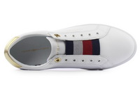 Tommy Hilfiger Pantofi Venus 46a 2