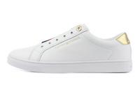 Tommy Hilfiger Pantofi Venus 46a 3