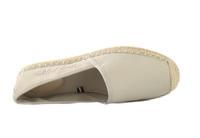 Tommy Hilfiger Këpucë Rana 1d7 2