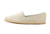 Tommy Hilfiger Këpucë Rana 1d7 3