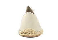 Tommy Hilfiger Këpucë Rana 1d7 6