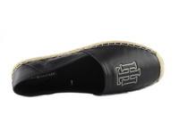 Tommy Hilfiger Pantofi Rana 4a 2
