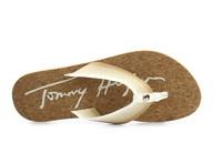 Tommy Hilfiger Slapi Betty 1d 2