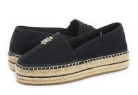 Tommy Hilfiger Pantofi Bex 15d