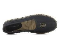 Tommy Hilfiger Pantofi Bex 15d 2
