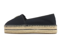 Tommy Hilfiger Pantofi Bex 15d 3