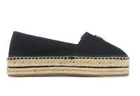 Tommy Hilfiger Pantofi Bex 15d 5