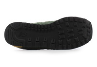 New Balance Cipele Gc574mp2 1