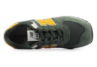 New Balance Cipele Gc574mp2 2