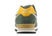 New Balance Cipele Gc574mp2 4