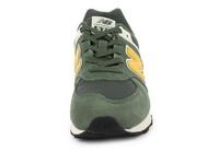 New Balance Cipele Gc574mp2 6