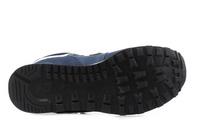 New Balance Cipele Gc574sy2 1