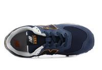 New Balance Cipele Gc574sy2 2