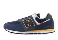 New Balance Cipele Gc574sy2 3