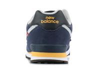 New Balance Cipele Gc574sy2 4