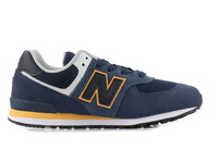 New Balance Cipele Gc574sy2 5
