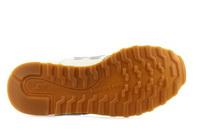 New Balance Pantofi Gw500bb1 1